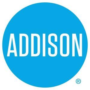 Addison, Texas